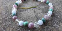 Bracelet  Abuelita